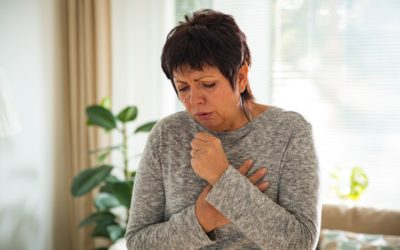 Myths about Pneumonia: Debunking the Tales