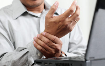 Carpal Tunnel Syndrome Defined: Causes and Treatment Options