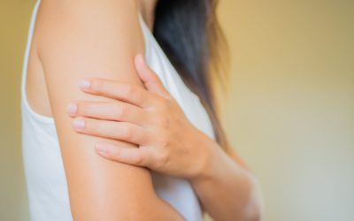 What is Polymyositis? Overview of Symptoms and Treatment