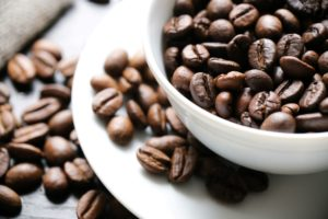 Some researchers believe that caffeine inhibits the calcium absorption necessary for bone health.